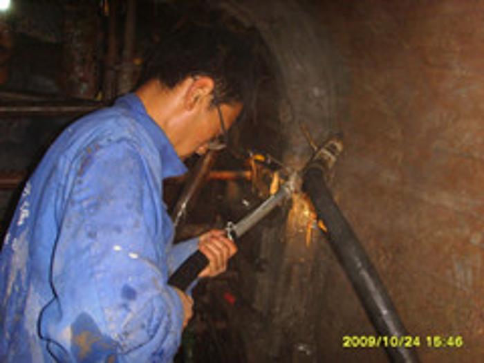 地下室堵漏公司|污水池堵漏|隧道堵漏公司|山西大禹防水堵漏工程有限公司
