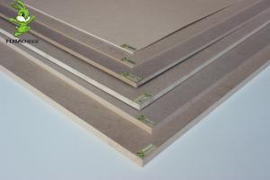 兔宝宝板材 E1级3mm 奥松板 密度板 澳松板 中纤板 雕刻板材