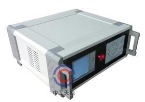 LBT-RS5100区域x-r辐射安全报警仪
