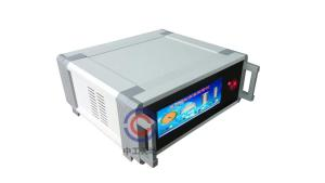 LBT-RS5200区域x-r辐射安全报警仪