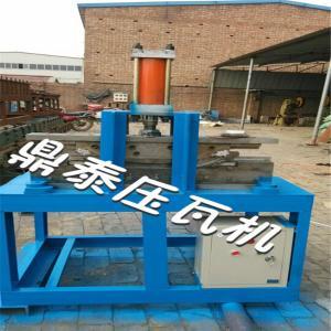 现货销售河北鼎泰阳台护栏设备道路护栏
