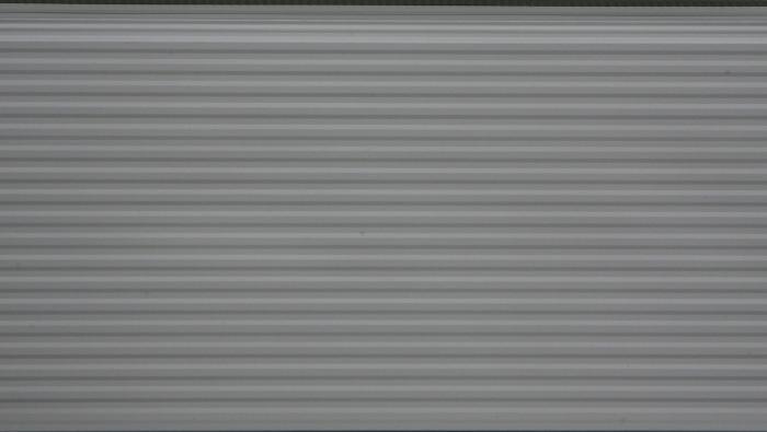 金属压花面板 隔热保温 消音降噪