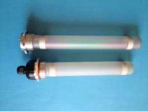 纳米电热膜加热管
