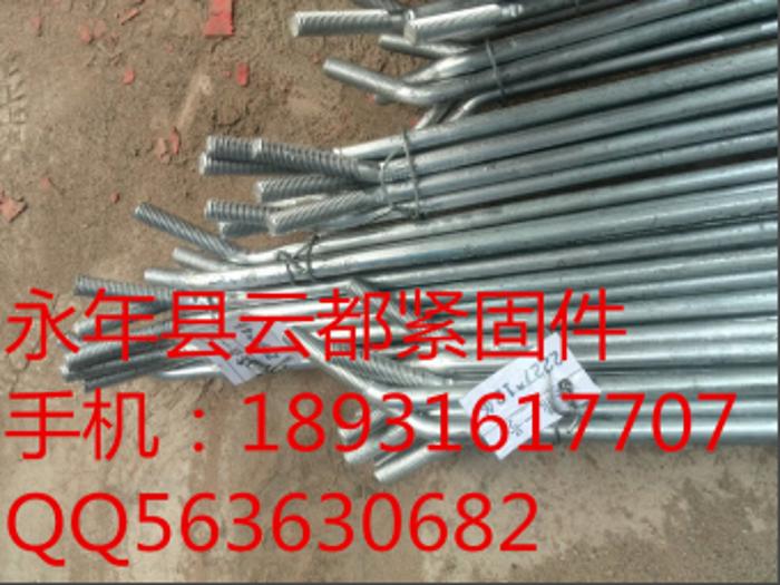 现货供应各大钢厂热镀锌材料,价格优惠,可以零售。质量保证。