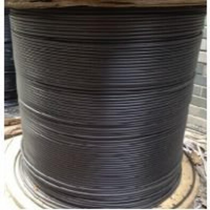 GYTA光缆,GYTA单模光缆,GYTS光缆