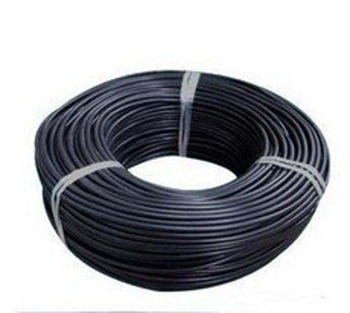 GYTA53光缆,GYTA53光缆厂家批发,4芯直埋光缆
