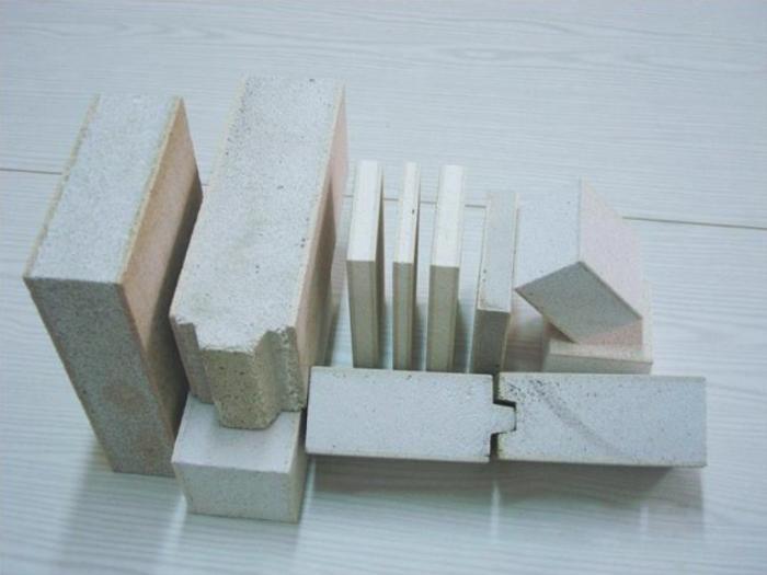 厂家直销北京轻质隔墙板 轻质复合墙板