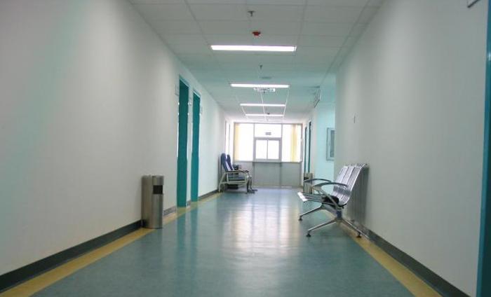 江苏净化间耐污pvc塑胶地板,博高净化室抗菌塑胶地板