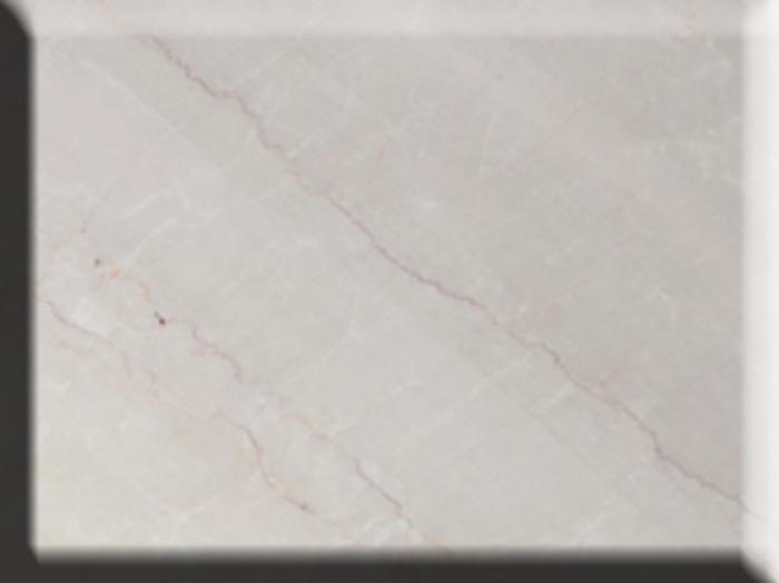 厂家直销米黄大理石【自有矿山,货源稳定】安琪米黄加州米黄