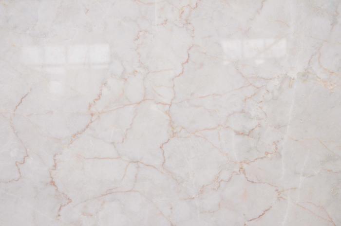 厂家直销米黄大理石【自有矿山,货源稳定】梦幻米黄石材大理石