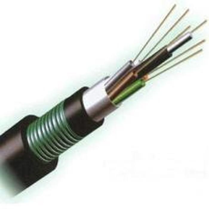 GYTA光缆厂家,GYTA光缆参数
