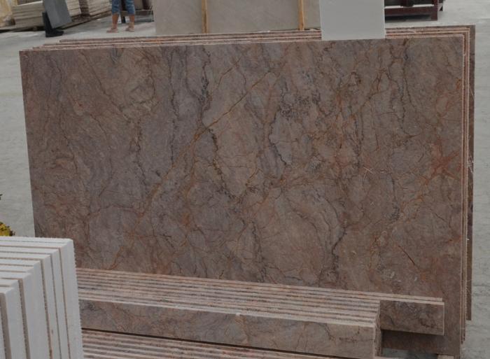 厂家直销新品石材【自有矿山,货源稳定】大好河山石材石料