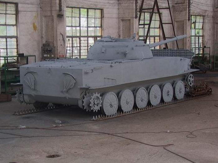 ZS-711无机防腐涂料