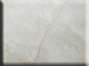 厂家直销新品石材【自有矿山,货源稳定】红线青玉石材石料
