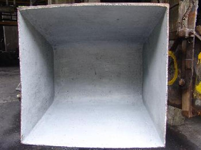 ZS-911耐磨防水涂料(耐温600℃)