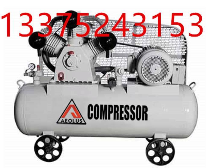 中高压空压机 中高压空压机 中高压空压机