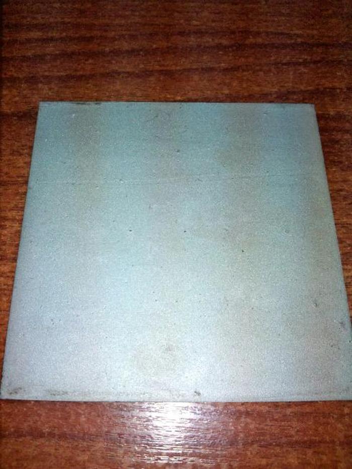 耐温1200℃高温型封闭涂料