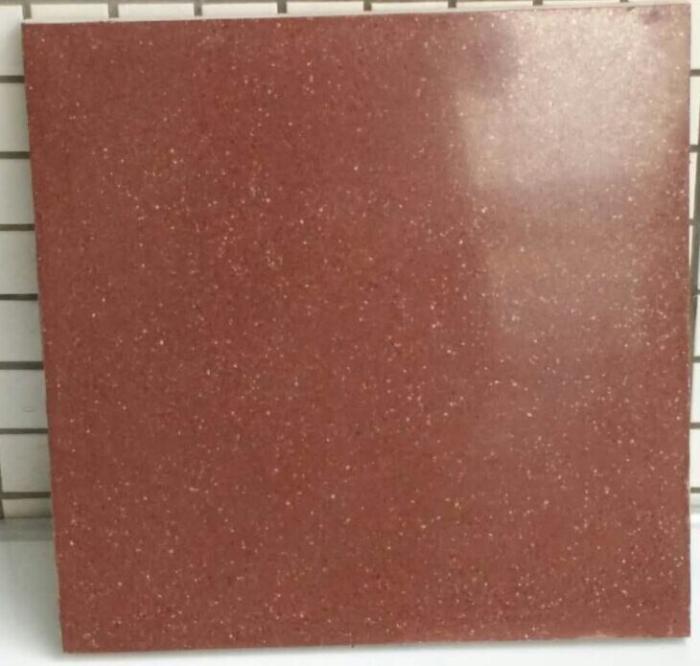 人造大理石(金刚磨石地板)重量轻、强度高、耐腐蚀、耐污染 广州市白云区金城新型建材厂