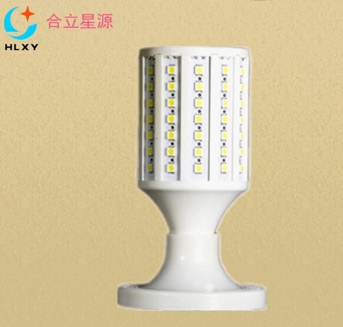 22w铝质LED玉米灯