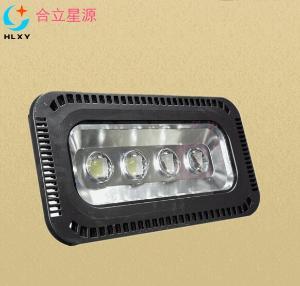 240w铝质大型LED施工灯照明灯