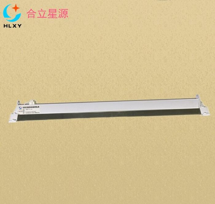 3w小功率LED钢架灯照明灯