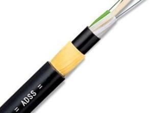 ADSS光缆型号,ADSS光缆参数,OPPC光缆厂家