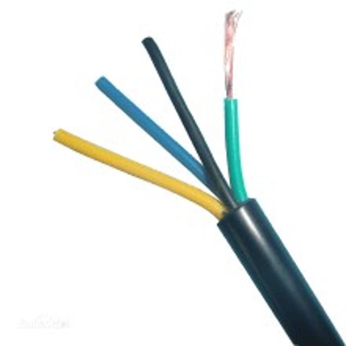 RVV电缆,RVV电缆价格,RVV软护套线