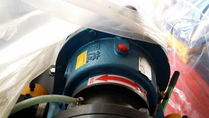 钢筋直螺纹连接滚丝机