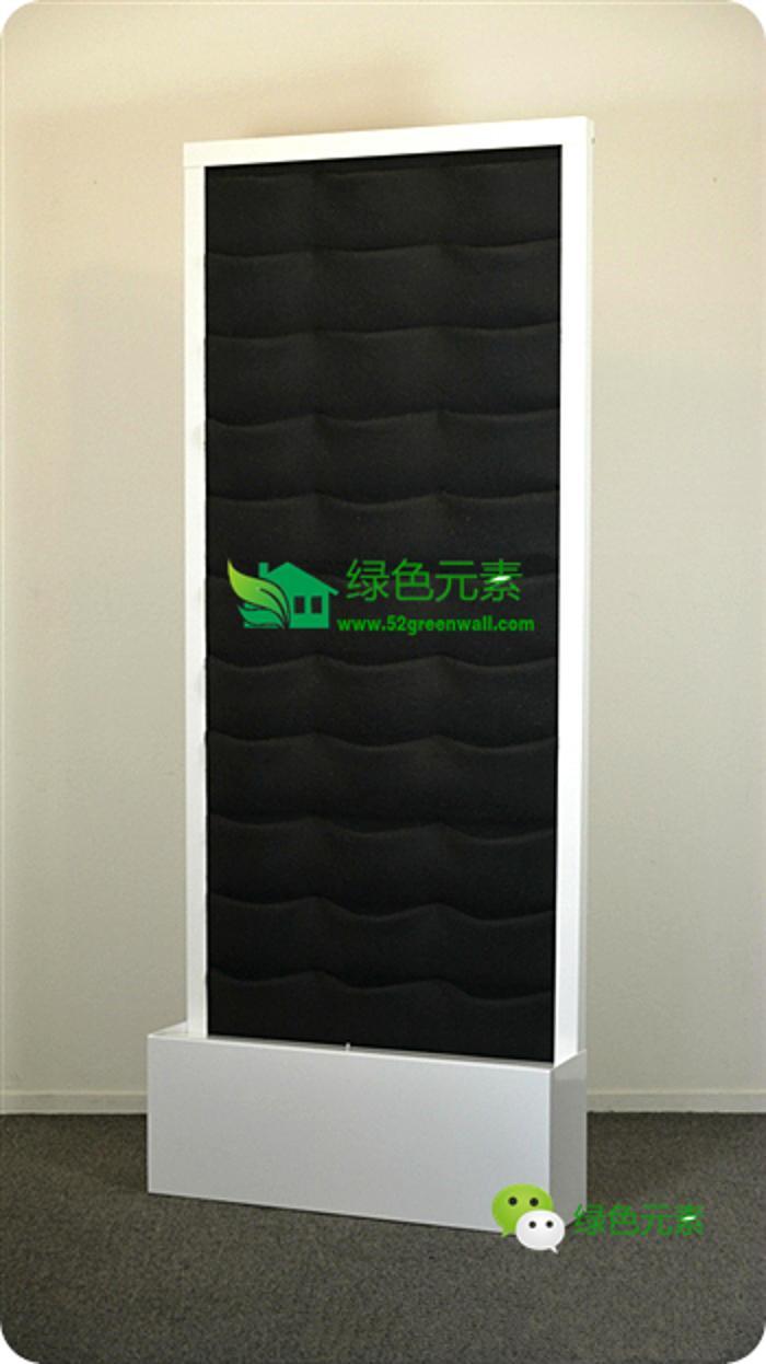 移动植物墙