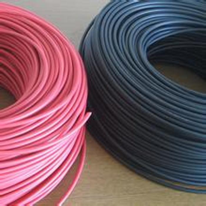 光伏电缆厂家,光伏专用电缆PV1-F1*4