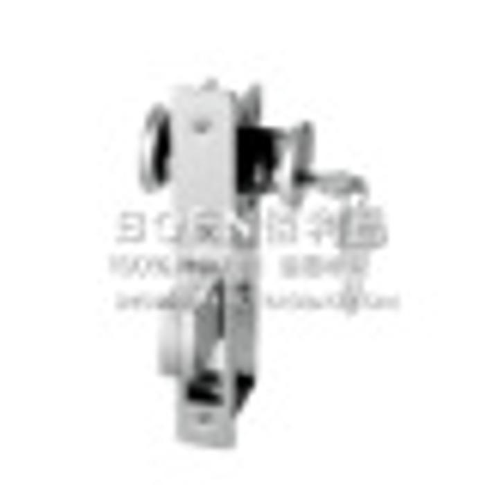 BOEN博恩型材门专用门锁 BN-505