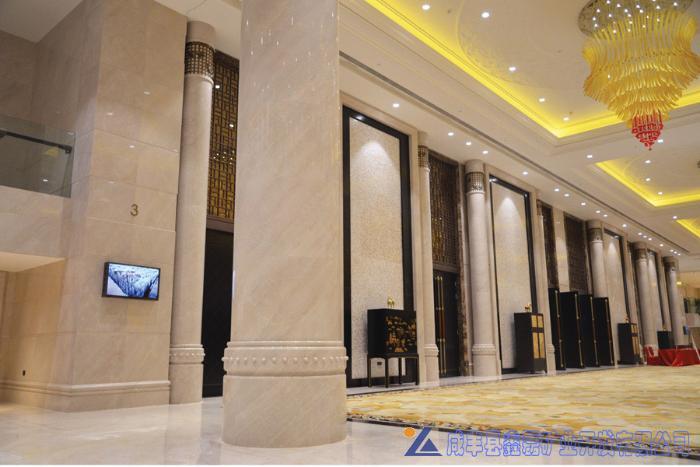 电梯门套装饰石材【自有矿山,货源稳定】石材装饰线条