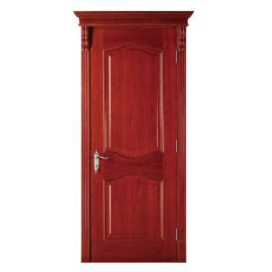实木复合门丨宝鼎顺木门BDS-A011丨烤漆门