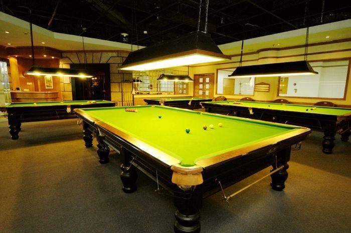 博高台球室pvc地胶,江苏台球室防滑耐磨塑胶地板