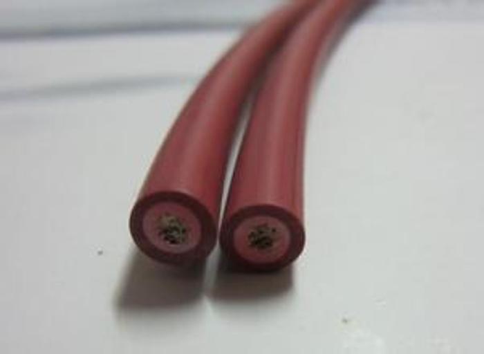 光伏电缆,PV1-F光伏专用电缆