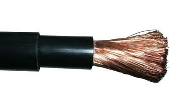 光伏电缆型号,光伏专用电缆PV1-F