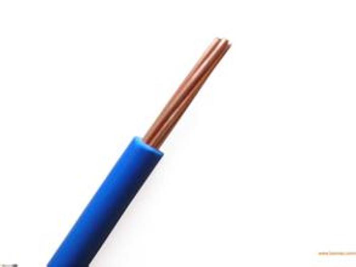 PV1-F1*4光伏电缆,光伏电缆标准