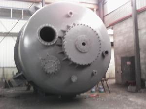 脱硫衬胶管道/耐磨管道/衬胶管道厂商15733751165
