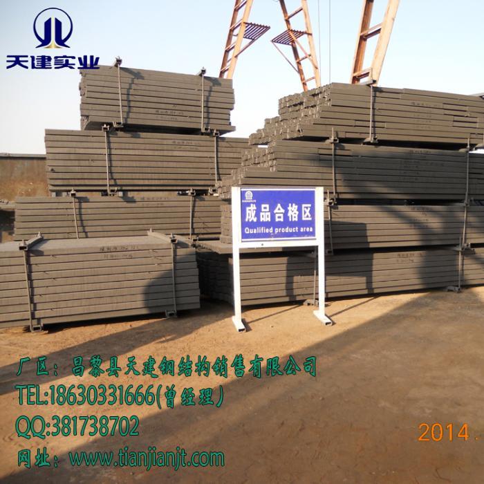 建筑模板材料 模板支撑架 新型剪力墙模板支撑架 剪力墙