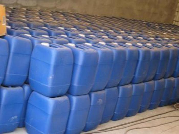 无色密封防水剂