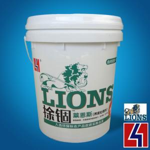 界面劑  強粘接力,優良耐水性,耐老化性 萊  恩斯建材(北京)有限公司