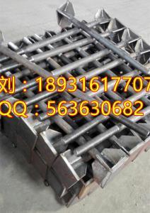 钢材市场零售钢结构拉条 热镀锌拉条 热镀锌拉杆 达克罗螺栓 止水螺杆