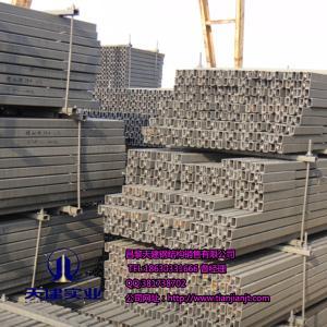 品質供應商定制加工剪力墻模板支撐加固部件/需者速購