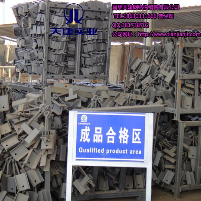 剪力墙建筑模板支撑钢结构环保耐用坚固不易变形