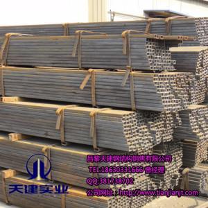 供应剪力墙模板支撑-模板支撑-钢支撑架结构稳固-钢结构
