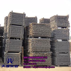 剪力墙建筑模板支撑建筑材料小方钢操作安全