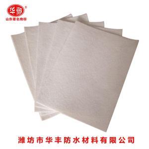 聚乙烯涤纶复合防水卷材 国标
