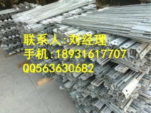 河北邯郸高强度地脚螺栓穿墙丝托起美好家园