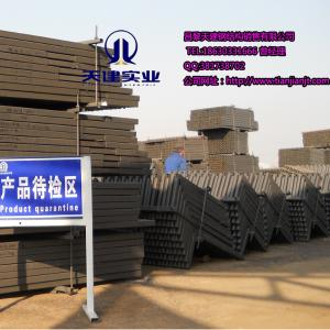 供应剪力墙加固体系q235钢结构-钢背楞-工程建筑材料-方管