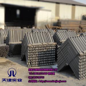 【特价批发】工程标准件剪力墙模板支撑钢模质量靠得住